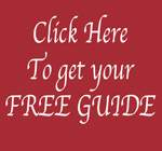 Click Here to get your Free Guide to St Louis